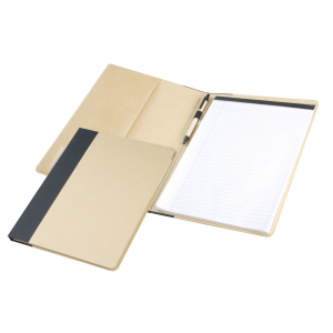 """green-which"" notebook"